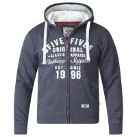 Brand new Vadal Hoody - perfect to keep you warm this autumn