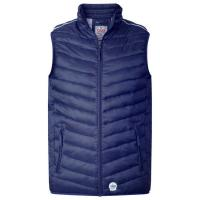 Duke Gilet Body Warmer