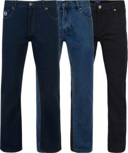 1ea4b76646e Buy Kam Jeans at Big Clobber