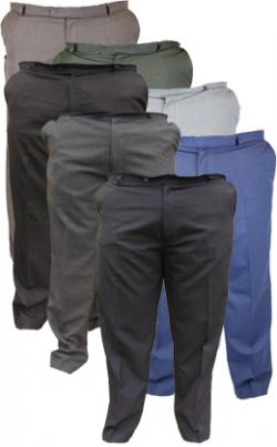 2922e47f12 Buy Big and Tall Bottoms At Big Clobber